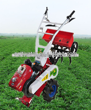 farm equipments farming machineries manual agriculture farm rh cultivator en alibaba com farm machinery manuals for sale vintage farm machinery manuals