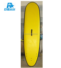 Yellow EPS Foam Stand Up Paddle Board- SUP board