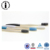 Hot Sale Eco-friendly Bamboo Toothbrush Travel
