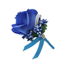 /product-detail/new-model-rose-boutonniere-artificial-bridal-hand-flowers-or-for-finger-flower-wedding-decor-62188764535.html