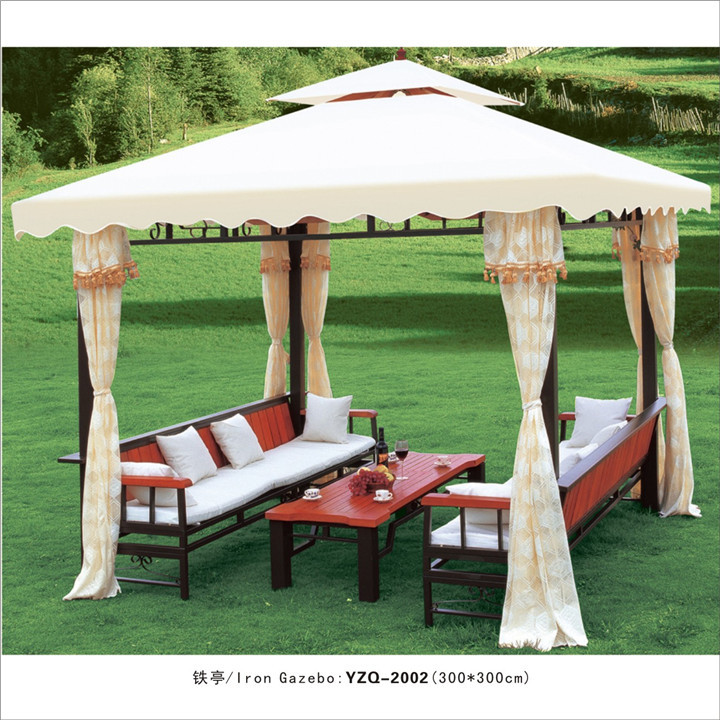 High Quality OEM Custom Printing Outdoor Chinese Parasol Promotion Umbrella