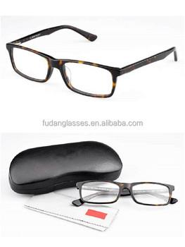 designer eyeglasses 2015  New 2015 Latest Designer Eyeglass Frame Italy Designer Eyeglass ...