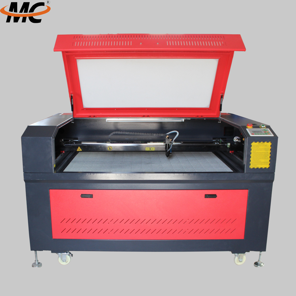 Mc 1490 Paper Bag Greeting Card Making Machine From Jinan Buy