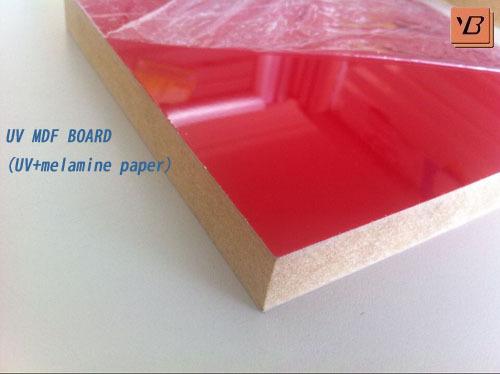 e1 e2 uv paint mdf particle board buy uv mdf board uv. Black Bedroom Furniture Sets. Home Design Ideas