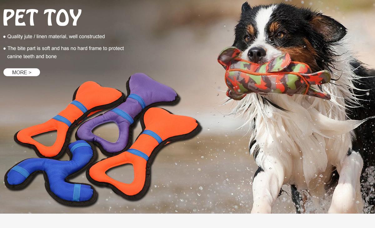 8afbb8edb5ae Hefei Longnew Pet Products Co., Ltd. - Pet Collar, Pet Toy