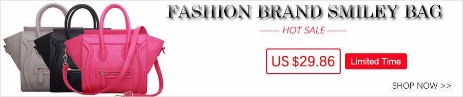 S85-designer-brand-women-bags-smiley-bag-handbags-totes-witer