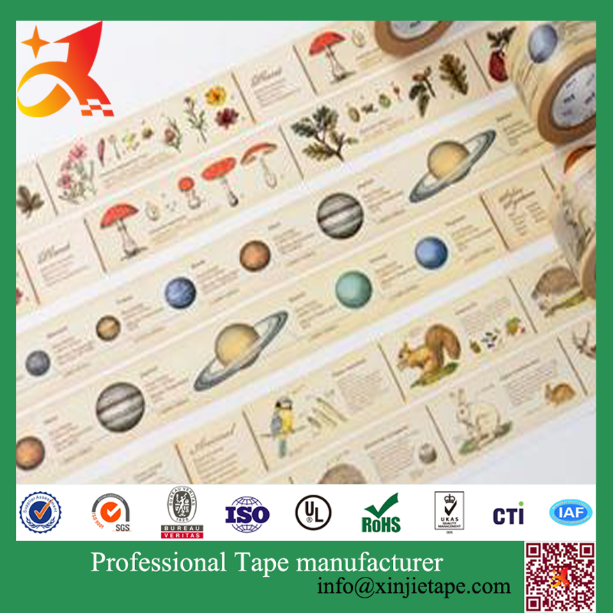 China Supplier Wound Care Medical Paper Tape free <strong>sample</strong>