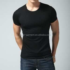 a740c4bd36 Slim Fit T Shirts Bulk, Slim Fit T Shirts Bulk Suppliers and Manufacturers  at Alibaba.com