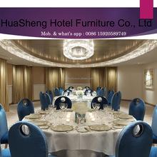 Master Design Furniture Company Best Master Design Dining Room Furniture Master Design Dining Room . Inspiration Design