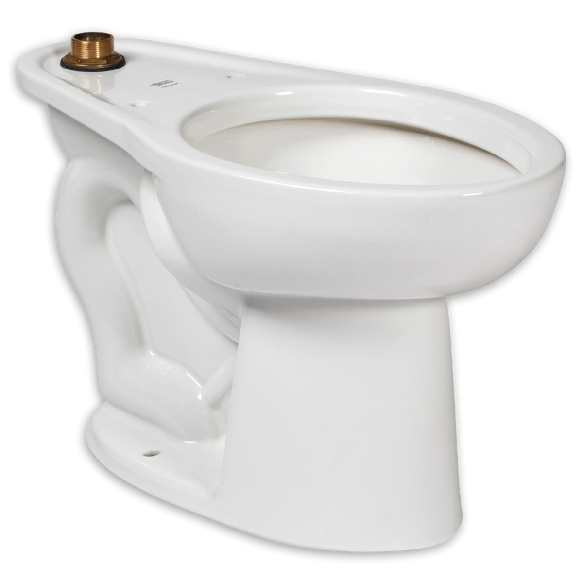 Cheap Ada Toilet, find Ada Toilet deals on line at Alibaba.com