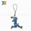 custom printed pendants epoxy charms cartoon character pendant