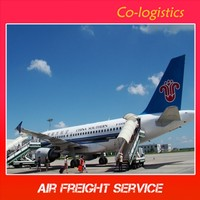 Air shipping scooter from Shenzhen to Atlanta-------Frank(Skype:colsales11 )