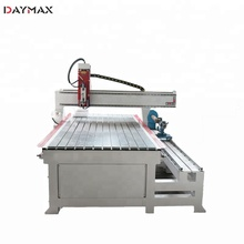 China beste Daymax Jinan goedkope 3d hand held hout router houtbewerking graveur frezen carving snijmachine US UK dubai chili