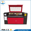China Manufcturer 100w Laser Cutting Engraving Machine/ Laser Cutting Equipment for Advertising Sign 1390
