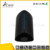 outdoor portable mp3 nfc bluetooth vibration speaker with led light