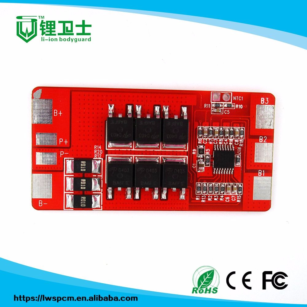 Latest new design fine workmanship mp3 dvr android phone pcb