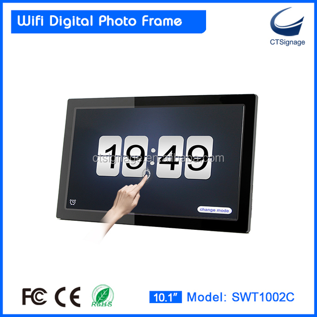 Buy Cheap China wall mount digital photo frame Products, Find China ...