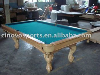 Chinese Snooker Table Buy Chinese Snooker TableWooden Pool Table - Chinese pool table
