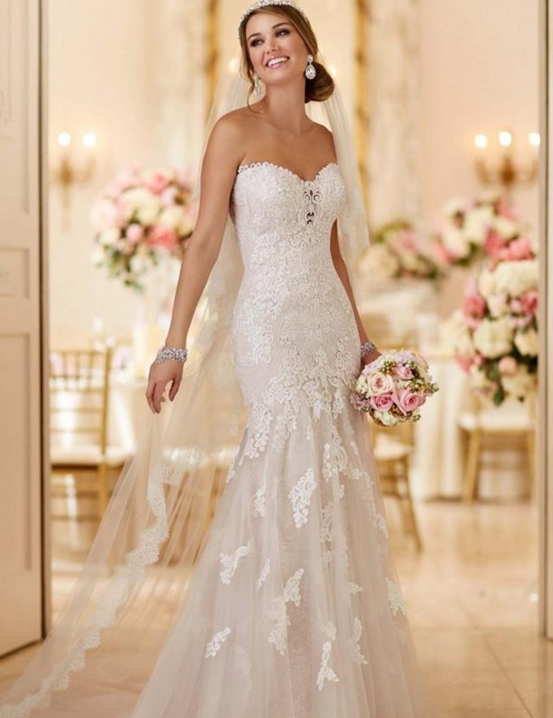 44b07c5d9870 Wedding Dresses From China Cheap - raveitsafe