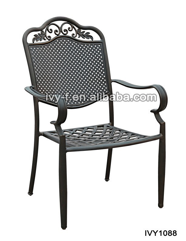 globaleventsupply chair chairs from gold aluminum com chiavari