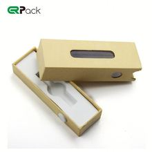 Juul Pod Packaging-Juul Pod Packaging Manufacturers, Suppliers and