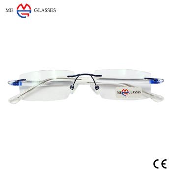 neue Kollektion Trennschuhe begehrteste Mode Mode Billig Specs Rahmen Randlose Brillen - Buy Brillen,Mode Günstige Specs  Rahmen Randlose Auge Glassesfashion Günstige Specs Rahmen Randlose ...