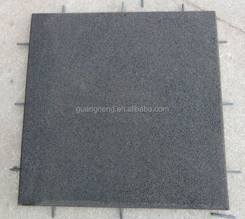 loading mat top finish s image large flooring mats amoebic duty commercial heavy itm is rubber gym