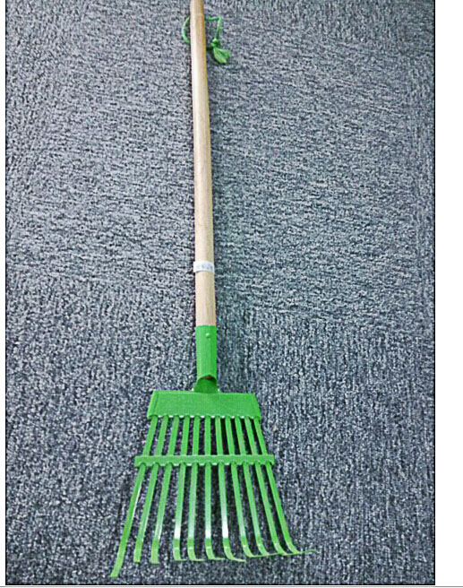 gardening|Novo Garden Claw Rake|Claw Rake|of Garden Rakes|small garden claw|for Garden Claw|and Garden|Cultivator Gardening|Claws Rake|Garden Claw Rake|Quality Garden Claw Rake|Global Garden Claw Rake|and Garden Claw Rake|Garden Claws|tine garden claw rake|of gardening|vintage gardening|Durable Gardening|Home Garden}