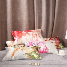 High Quality Zipper Cheap Cushion Covers