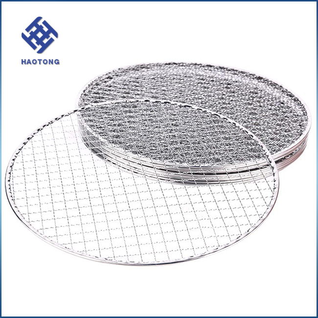 Stainless Steel Wire Mesh In Malaysia Wholesale, Stainless Steel ...