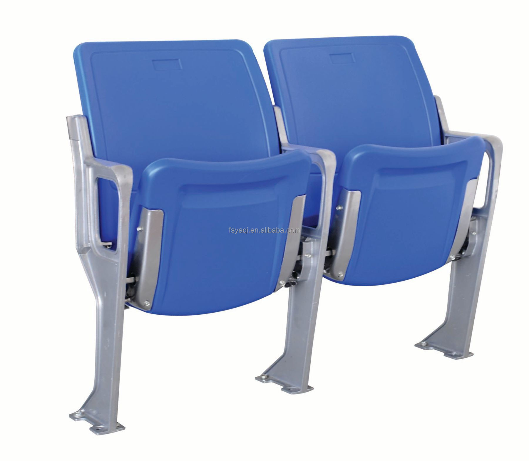 Plastic Stadium Chair Plastic Stadium Chair Suppliers and