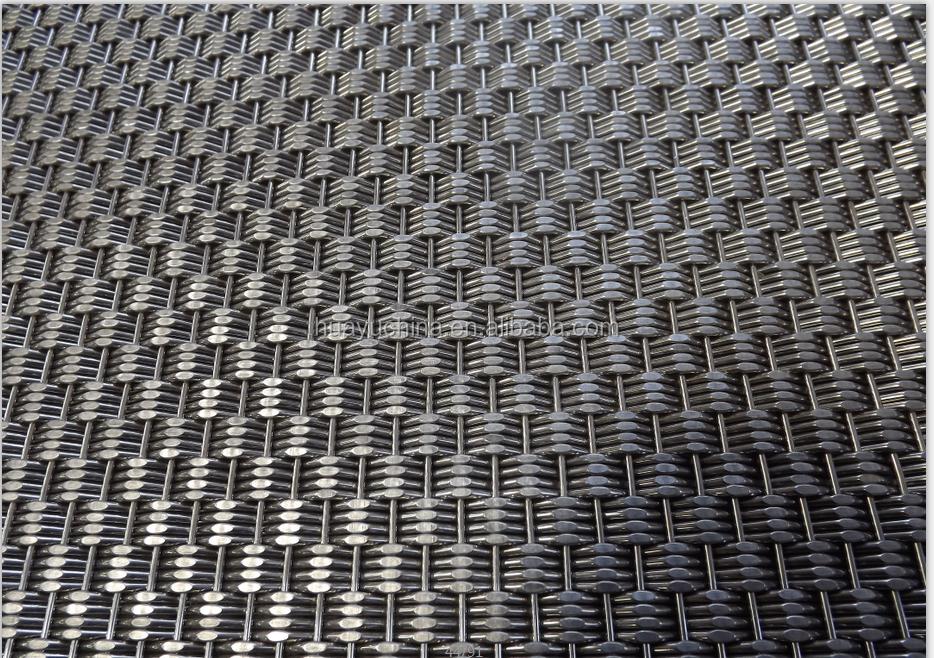 Dekorativen metall für aufzugskabine, edelstahlverkleidung ...