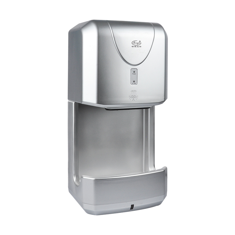 Electric Hand Dryer Automatic High Speed Hand Dryer