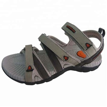 2b1403ec42747c Wholesale Men s Casual Summer Outdoor Sandals Shoes - Buy ...