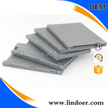 "MLC Solid State <span class=keywords><strong>Drive</strong></span> SSD <span class=keywords><strong>Hard</strong></span> Disk da 2.5 ""SATA3 HDD Portatile 64 gb 128 gb 256 gb 512 gb Internal <span class=keywords><strong>Hard</strong></span> <span class=keywords><strong>Drive</strong></span>"