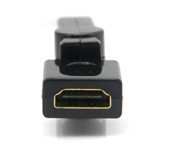 Hot High Quality Hdmi To Firewire Adapter Buy Hdmi To