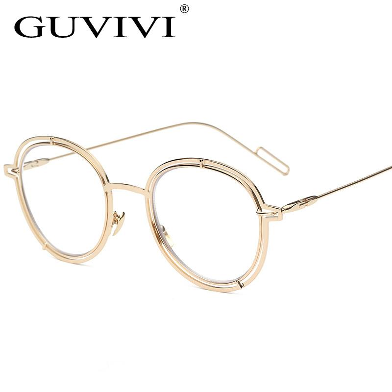 Venta al por mayor gafas ver-Compre online los mejores gafas ver ...