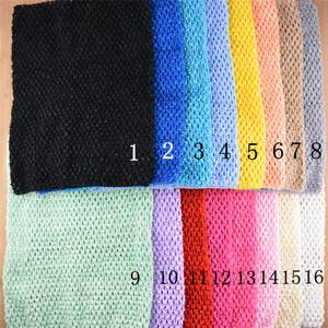 b370b89c023 Crochet Tube Top Tutu Top