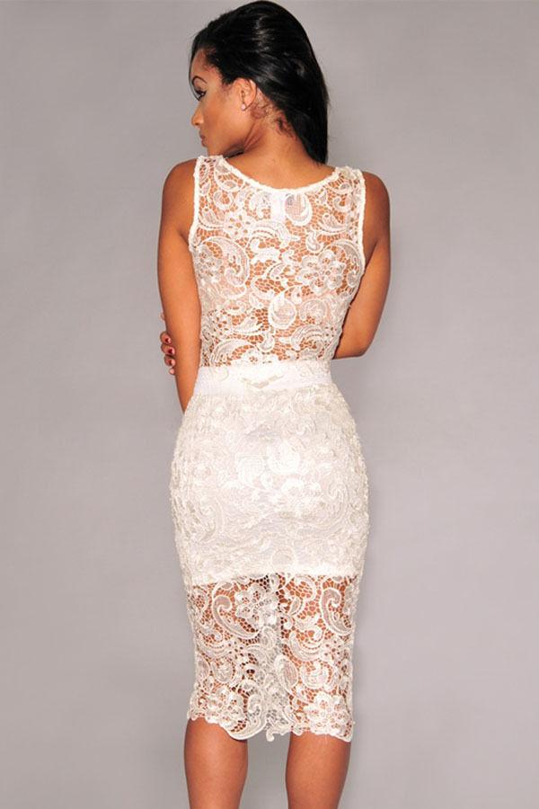 4b7b23c73d8 OEM wholesale women rape sheer sexy sleeveless long lace beautiful girl  without dress ebay evening dresses
