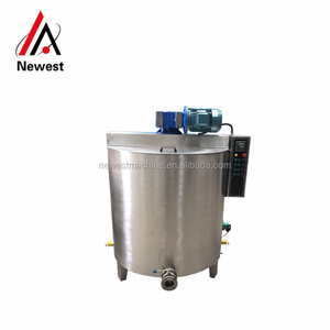 Top quality Melting Tank/Chocolate Melting Tank/chocolate melting machine
