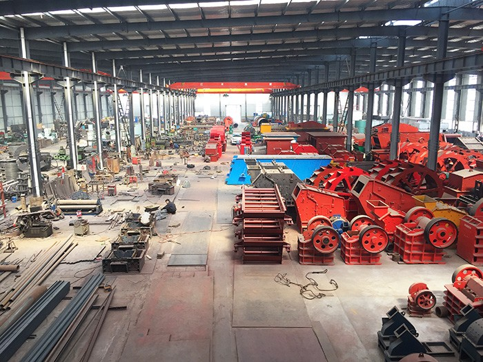 Rock Stone Crushing cone crusher, sand making line for sale