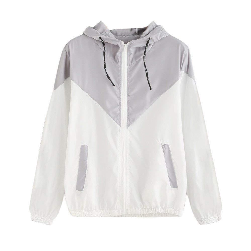 Cheap Jackets Winter Warm Windbreaker Hooded Sport Coat Cardigan AfterSo Womens