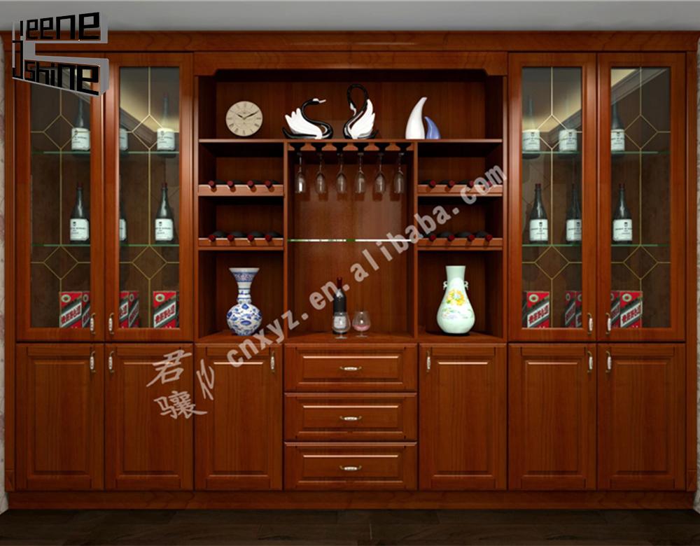 Minibar Kühlschrank Polar 30 L Schwarz : Finden sie hohe qualität hotel minibar schrank hersteller und
