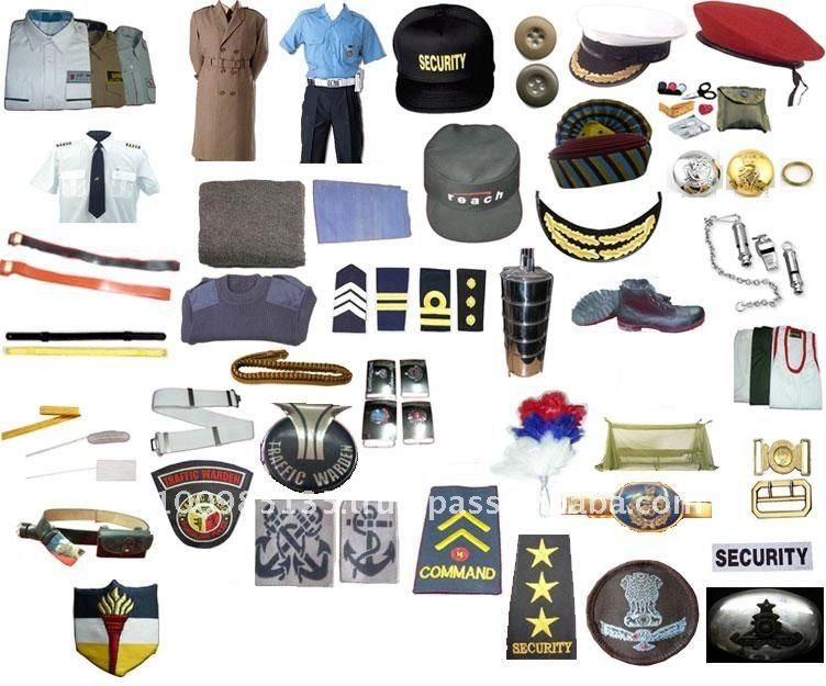 Military Equipments - Buy Military Accessories,Military Supply ...