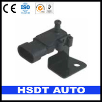 Map1113 Auto Map Sensor Delco 213-331; Gm 16212460,28004403; 8 ...
