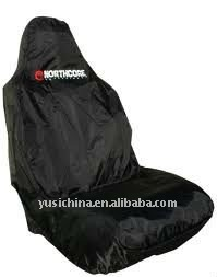 Swell Car Seat Dust Cover Buy Dust Cover Car Seat Covers Design Most Comfortable Car Seat Cover Product On Alibaba Com Caraccident5 Cool Chair Designs And Ideas Caraccident5Info
