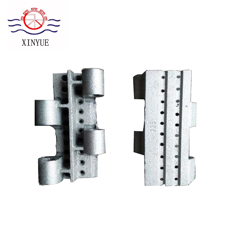 boiler parts working principle of travelling grate stoker