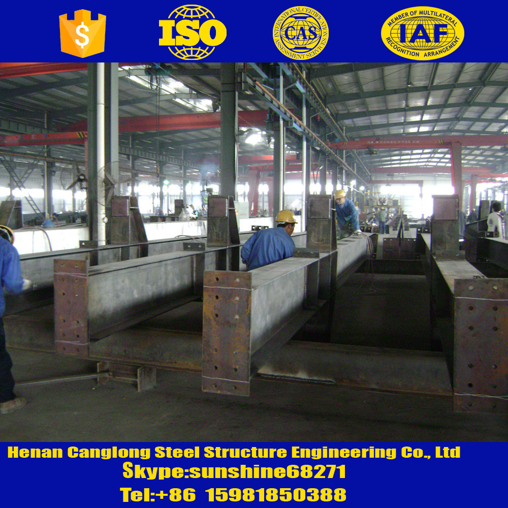 steel universal and H beams