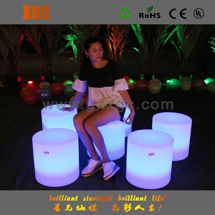 Astounding Beach Lounge Chairs Beach Chairs Buy In Bulk Round Lounge Chair Buy Beach Chairs Buy In Bulk Round Lounge Chair Bedroom Lounge Chair Product On Creativecarmelina Interior Chair Design Creativecarmelinacom