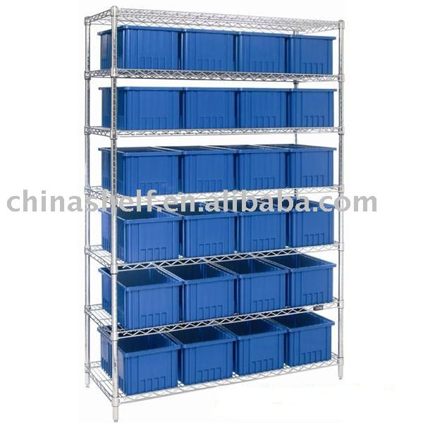 Wire Shelf Divider Wholesale, Shelf Dividers Suppliers - Alibaba
